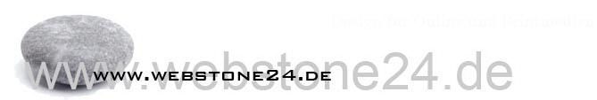 webstone24.de